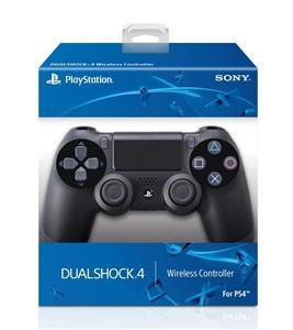 SONY DualShock PS4 Wireless Controller